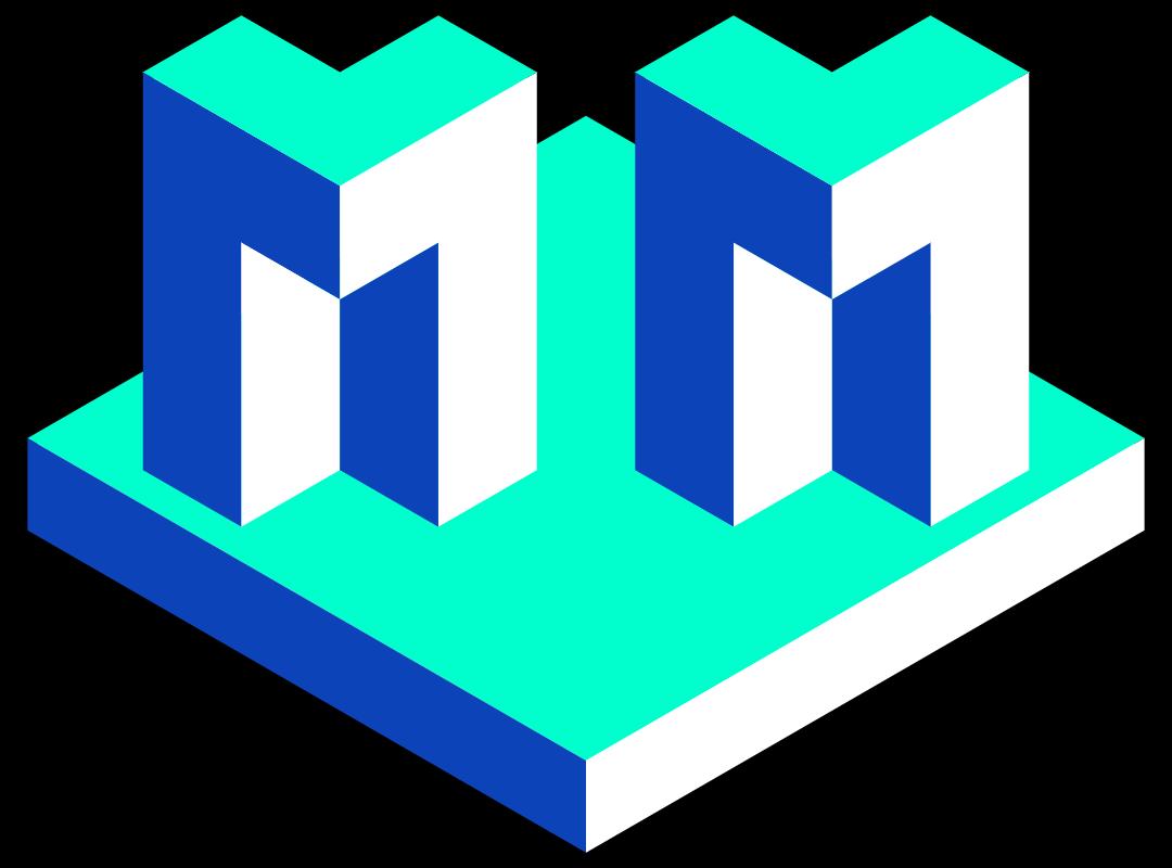 Logo Mag Modular